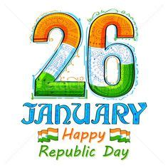 Special Republic Day Essay In English For Class Students