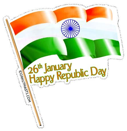 50 Best Indian Short Republic Day Speech Hindi, English