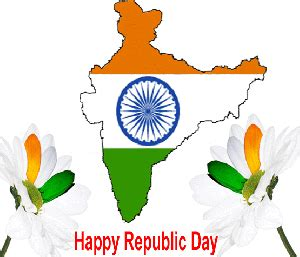 Essay On Republic Day In Hindi For Class 6 In English