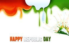 The Republic Day: Short Essay for Students and Children